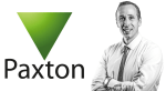 Paxton appoints Steve Woodbridge as Global Training Manager