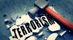 Counter Terror: Tim Compston on the cost of terror attacks