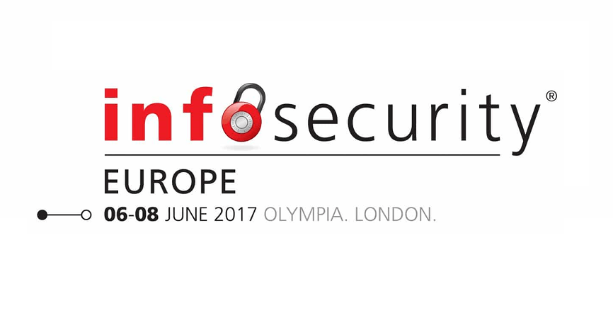 Information Security Solutions Europe 2017