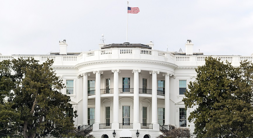 White House fooled by email prankster, Mimecast cyber-resilience expert responds
