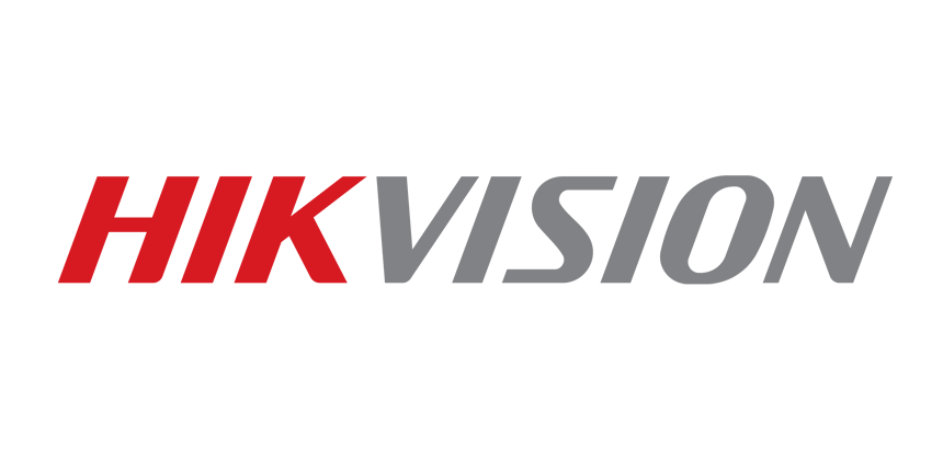 Hikvision achieves No.1 ranking in the A&S Security 50