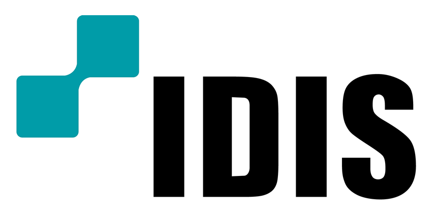 IDIS invites you to visit us at Intersec 2017 in Dubai
