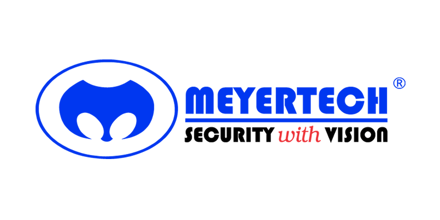Meyertech's new VMS in the Middle East to showcase at Intersec!