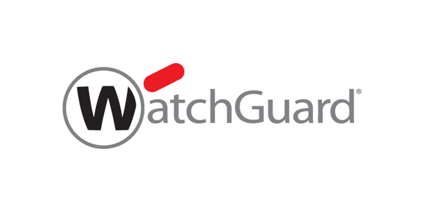 How to get marketing to pay for your secure Wi-Fi states WatchGuard