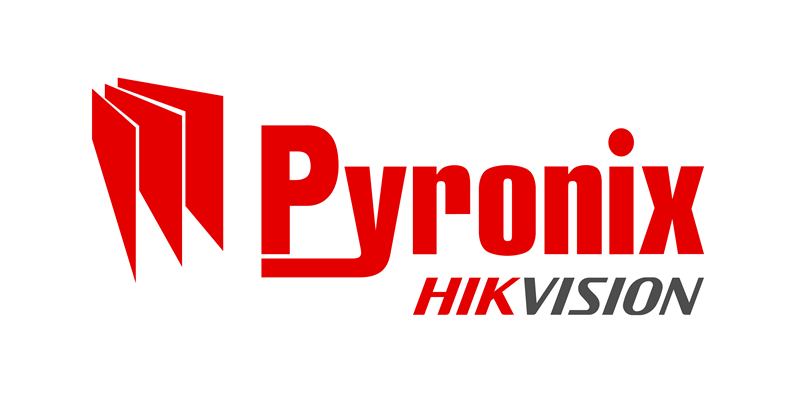 Pyronix are back with a bang at IFSEC International 2016