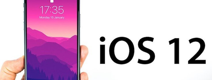 APPLE FIXES CRITICAL VULNERABILITIES IN ITS LATEST IOS