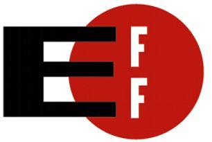 efflogo