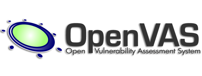 Accessing and Installing GSM Community Edition – OpenVAS