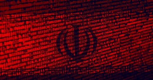 Cyber Security News for 21May2020  #security #cybersecurity #itsecurity #privacy #risk #compliance #siem #bluetooth #epfl #chafer #apt #apt39 #remixkitten #tick #bronzebutler #mitsubishi #osint #pipemon #winnti #google #firebase #military #veterans #o365 #phishing #ttp #pii #bec #iran #israel #maas #silentnight #zeus #blockfi #cryptocurrency #wishbone