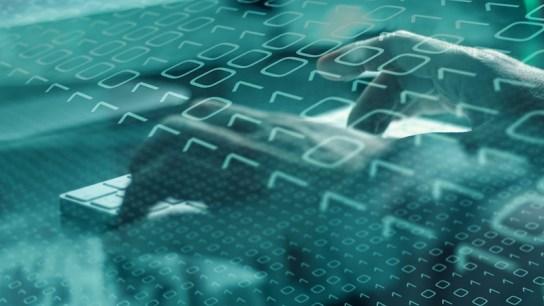 #security #cybersecurity #itsecurity #privacy #risk #compliance #callstranger #upnp #ransomware #ragnarlocker #lockbit #magecart #r3dr0x #darkbasin #ics #sgaxe #cacheout #patchtuesday #youtube
