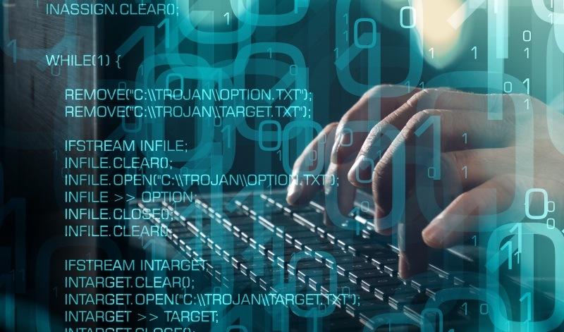#security #cybersecurity #itsecurity #privacy #risk #compliance #nist #ot #ics #nccoe #malware #stealthworker #aws #scp #mimikatz #guloader #darkeye #digilocker #ai #stopdjvu #zorab #sname #ekans #avaddon #darpa #flowcloud #rat #ta410 #higaisa #gh0st #plugx