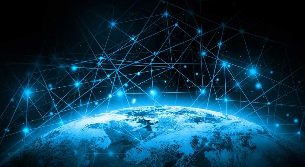 A nova tendência entre cibercriminosos 1