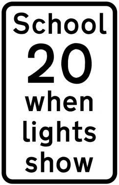 Security Warning Lights Machine Warning Lights Wiring