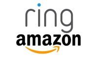 Amazon Acquires Smart Doorbell Maker Ring