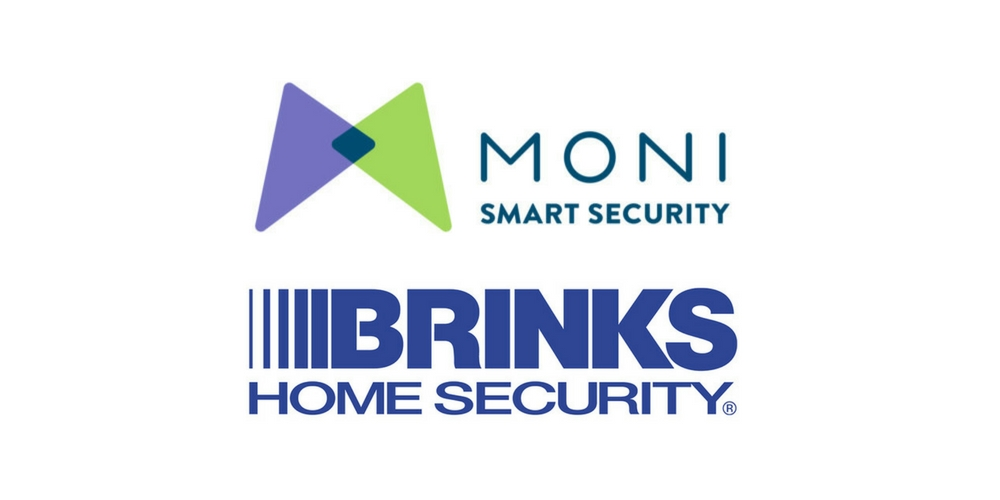 MONI to Rebrand as Brinks Home Security  Security Sales