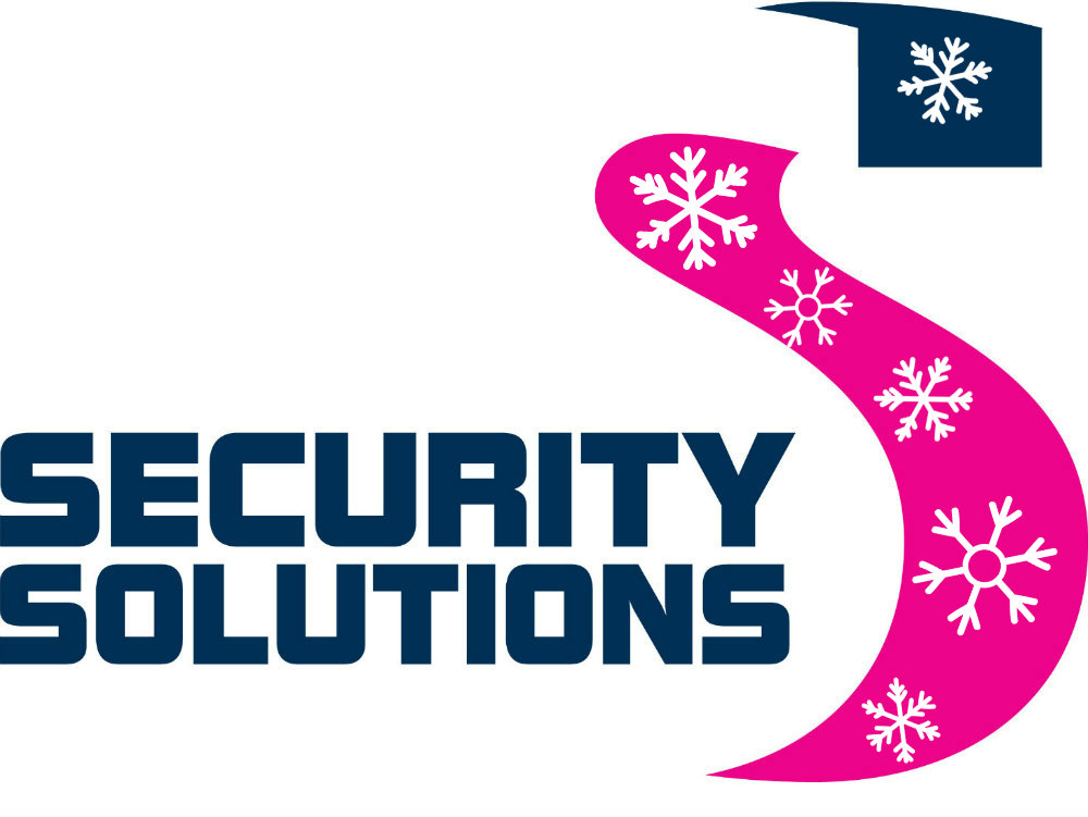 Phoenix Security Solutions