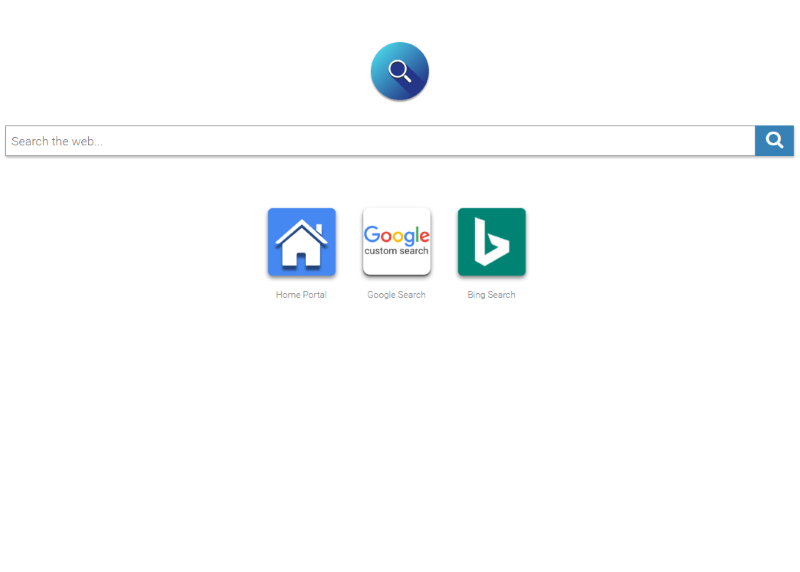 How to remove Search.startbrowser.io from Google Chrome