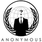 Anonymous #OpMegaUpload Launches DDoS Attacks