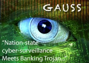 Gauss Payload