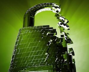 Targeted Malware Attacks