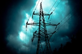 Energy Regulator Acts to Improve Power Grid Security