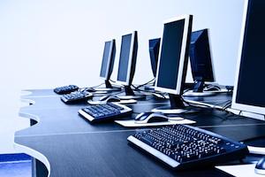 https://i0.wp.com/www.securityweek.com/sites/default/files/Virtual-Desktop-Infrastructure.jpg