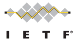 IETF approves TLS 1.3