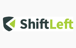 ShiftLeft emerges from stealth