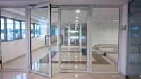 Securtask Securtask Ltd   Fire Rated Windows & Doors ...