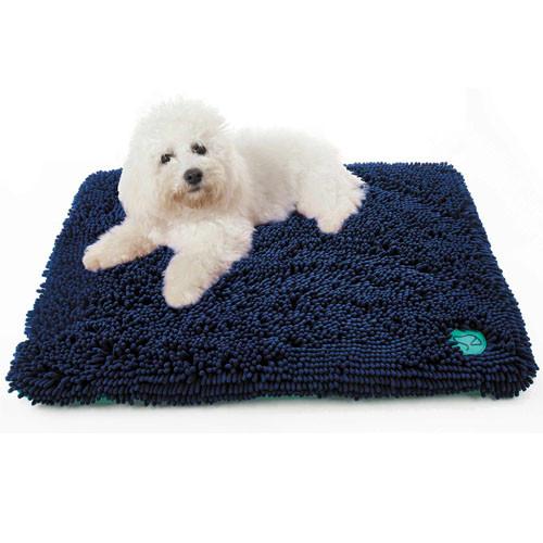 tapis pour chien a memoire de forme