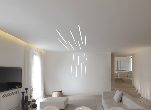 atelier sedap  lighting  789  SLIM LINE