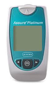 SES_Assure_Platinum_blood_glucose_monitor
