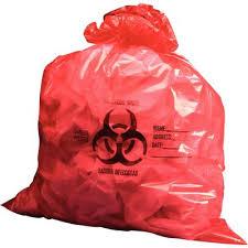 SES_Biohazard_bag_16gal