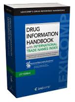 SES_Drug_information_handbook_MD