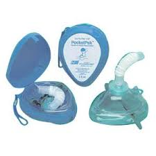 SES_PocketPak_Resuscitator