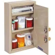 Ses_steelMasters_narcotics_cabinet-medium
