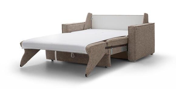 Sofa Couch  Boxspringbett aus sterreich  SEDDA