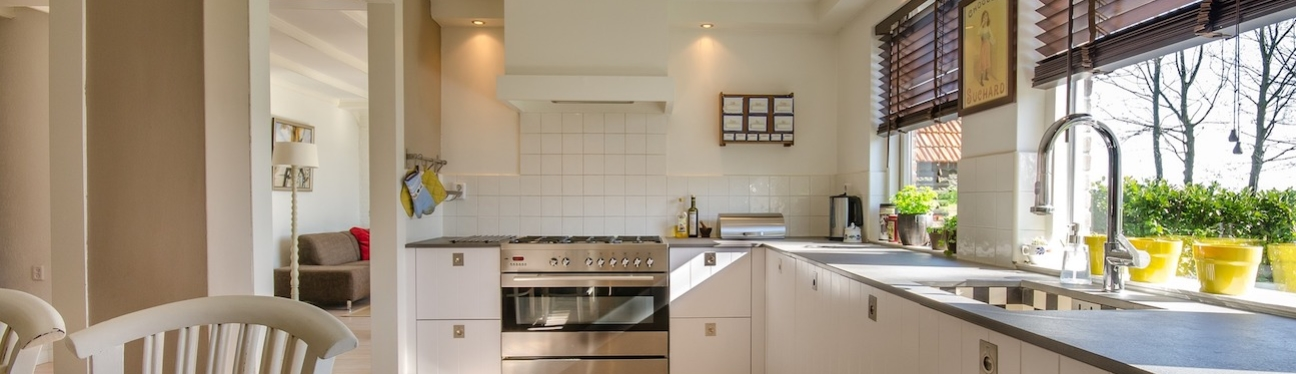 kitchen on a budget modern nook seddons guide to updating your