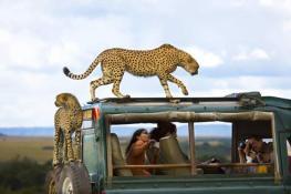 national-geographic-traveler-photo-contest-2013-10