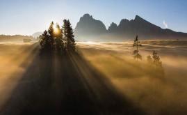 national-geographic-traveler-photo-contest-2013-14