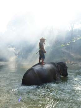 national-geographic-traveler-photo-contest-2013-15