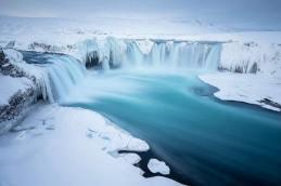 national-geographic-traveler-photo-contest-2013-19