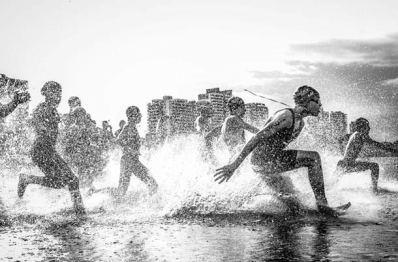 national-geographic-traveler-photo-contest-2013-31