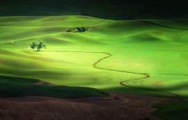 national-geographic-traveler-photo-contest-2013-35