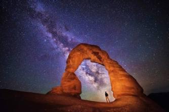 national-geographic-traveler-photo-contest-2013-43