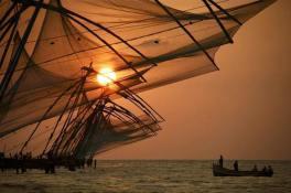 national-geographic-traveler-photo-contest-2013-7
