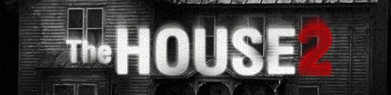 The-House-2