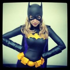 Batgirl-Christopher-Frier-Brown