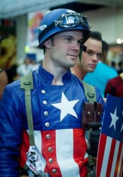 Captain-America-Mooshuu