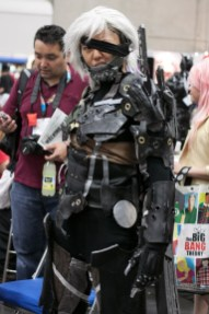 Raiden-Metal-Gear-Solid-Sdcc-2013